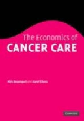Economics of Cancer Care