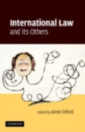International Law and its Others