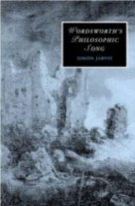 Wordsworth's Philosophic Song