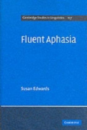 Fluent Aphasia
