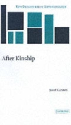 After Kinship