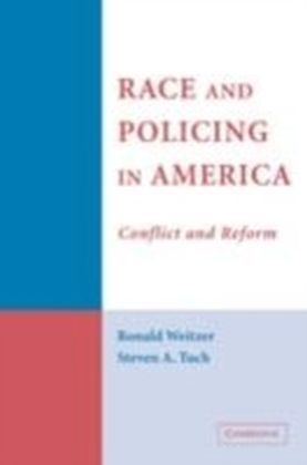 Race and Policing in America