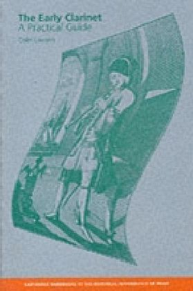 Early Clarinet