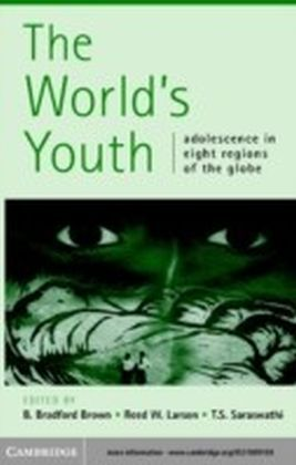 World's Youth