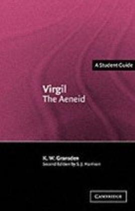 Virgil: The Aeneid