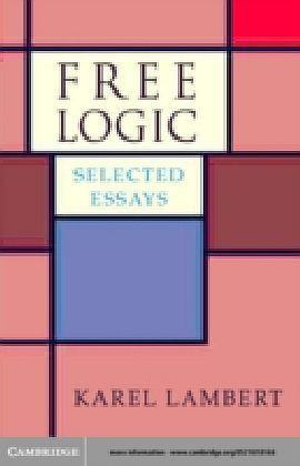 Free Logic