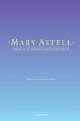Mary Astell