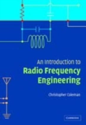 Introduction to Radio Frequency Engineering
