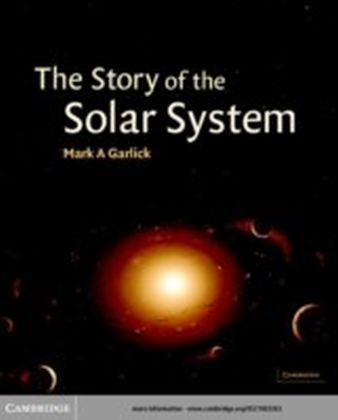 Story of the Solar System