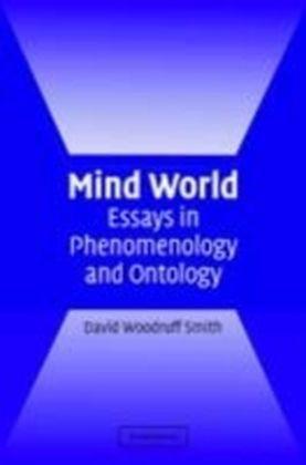 Mind World