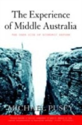 Experience of Middle Australia