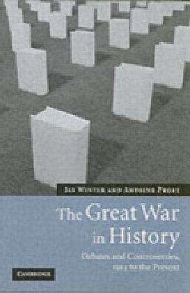 Great War in History