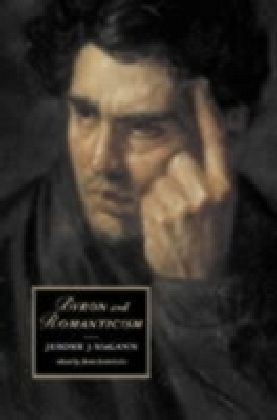 Byron and Romanticism