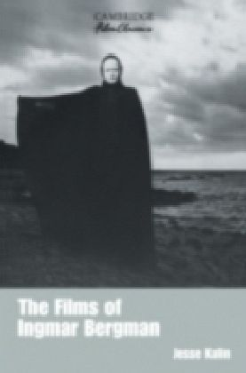 Films of Ingmar Bergman