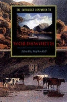 Cambridge Companion to Wordsworth