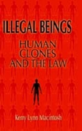 Illegal Beings