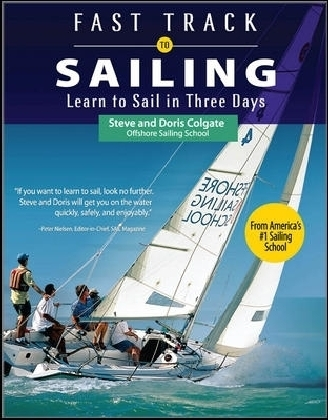 Fast Track to Sailing