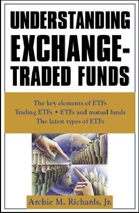 Understanding Exchange-Traded Funds
