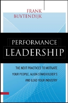Performance Leadership