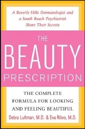 The Beauty Prescription