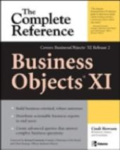 BusinessObjects XI (Release 2)