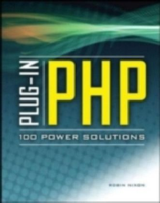 Plug-In PHP