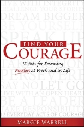 FIND YOUR COURAGE EB