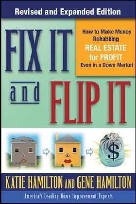 Fix It & Flip It