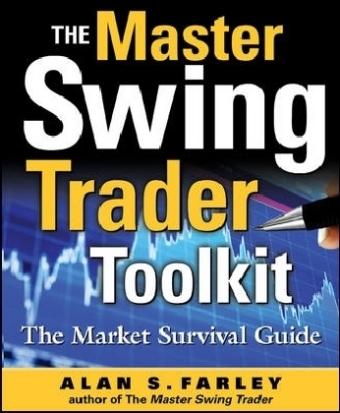 Master Swing Trader Toolkit