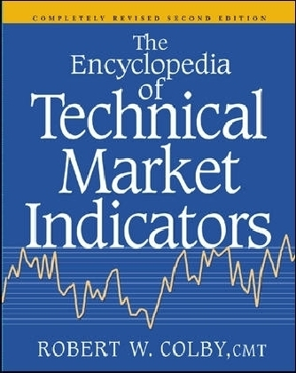 Encyclopedia Of Technical Market Indicators, Second Edition