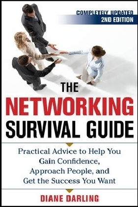 Networking Survival Guide, Second Edition