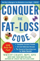 Conquer the Fat-Loss Code (Includes