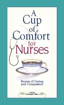 Cup of Comfort for Nurses