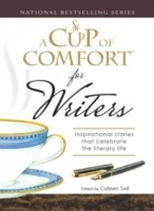 Cup of Comfort for Writers