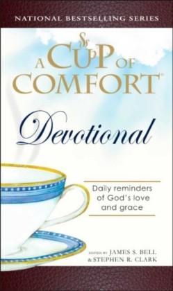 Cup of Comfort Devotional