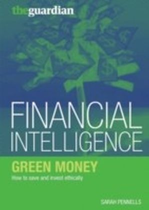 Green money