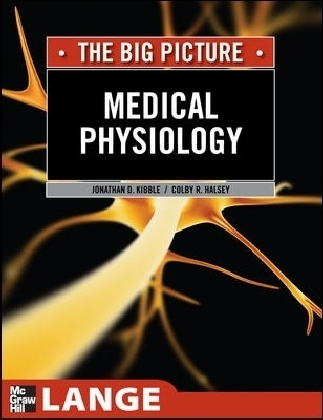 Medical Physiology