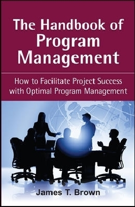 Handbook of Program Management