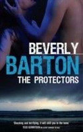 Protectors (Mills & Boon M&B)