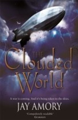 Clouded World