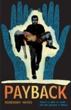 Payback (Adobe Ebook)