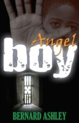 Angel Boy (Adobe Ebook)