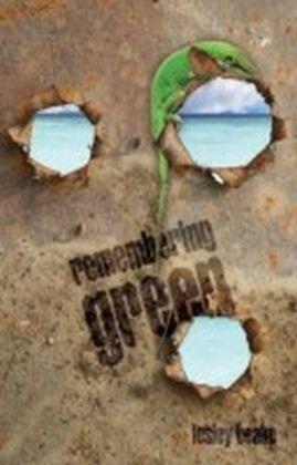 Remembering Green (E-Pub)