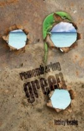 Remembering Green (Adobe Ebook)