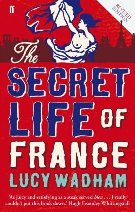 Secret Life of France