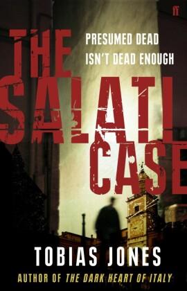 Salati Case