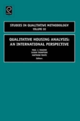 Qualitative Housing Analysis