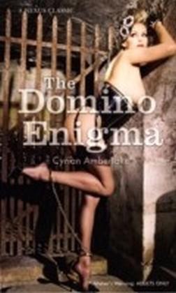 Domino Enigma