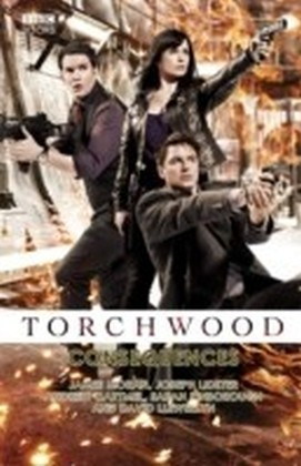 Torchwood: Consequences