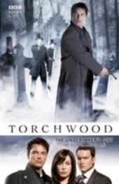 Torchwood: The Undertaker's Gift